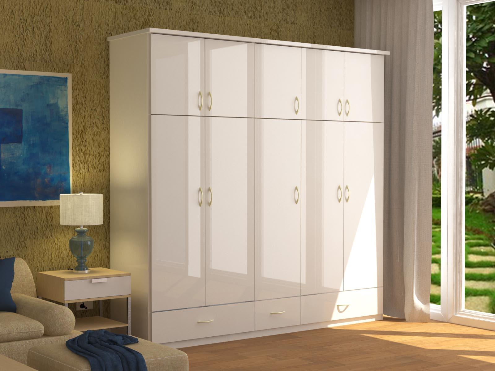 Image result for tủ quuanf áo đứng của đài loan